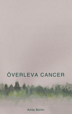 Överleva cancer