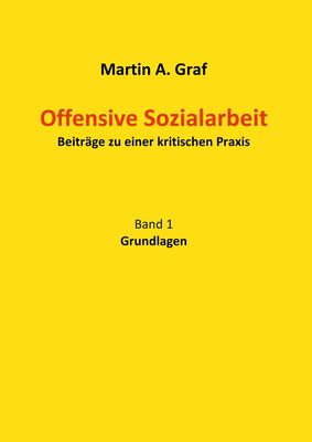 Offensive Sozialarbeit