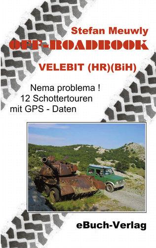 Off_Roadbook-Velebit (HR)(BiH)