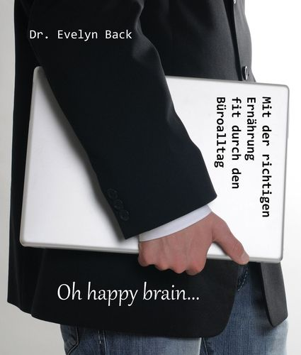 Oh happy brain...