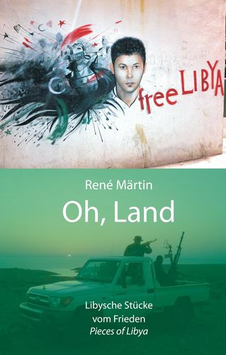 Oh, Land