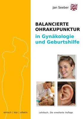 Ohrakupunktur in Gynäkologie und Geburtshilfe