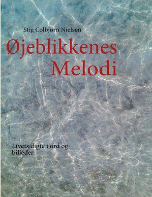 Øjeblikkenes Melodi