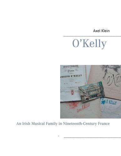 O'Kelly