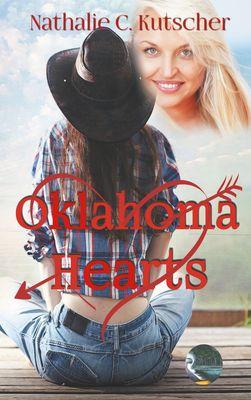 Oklahoma Hearts