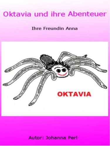 Oktavia und ihre Abenteuer