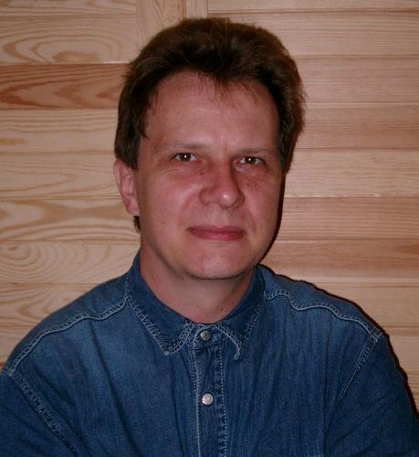 Olaf Kappel