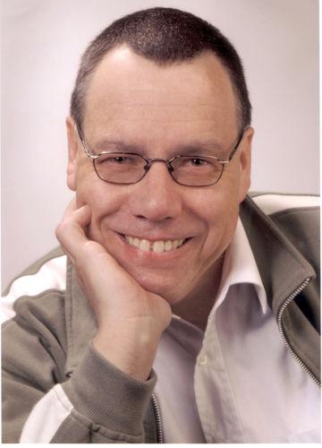 Olaf Kappelt