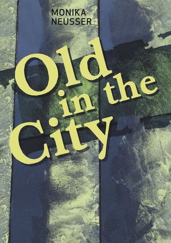 Old in the City