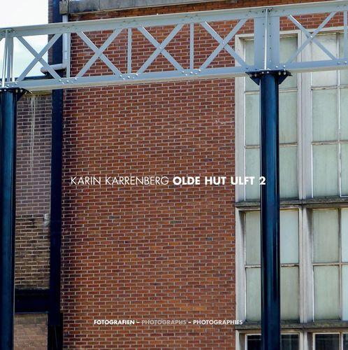 Olde Hut Ulft 2
