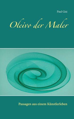 Oleivo der Maler