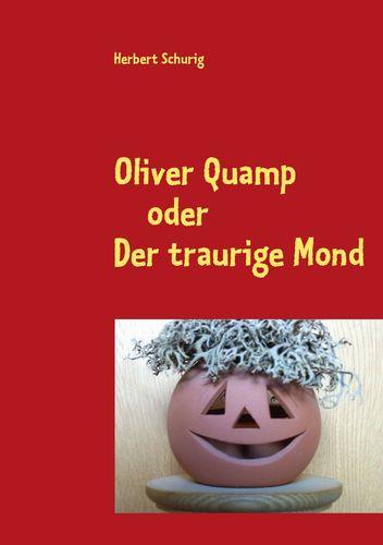 Oliver Quamp