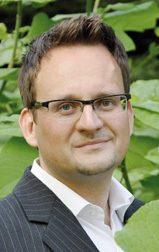 Oliver Ratajczak