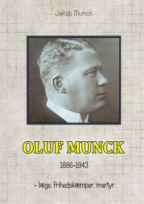 Oluf Munck