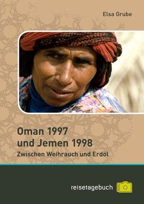 Oman 1997 und Jemen 1998