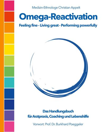 Omega-Reactivation