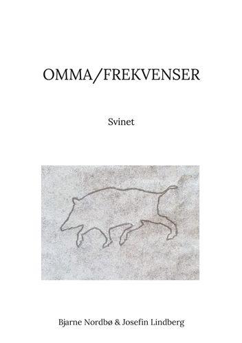 Omma/Frekvenser