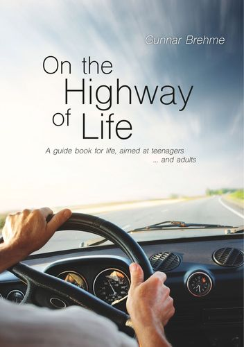 On the Highway of Life