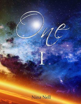 One - Band 1