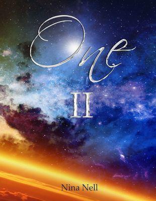One - Band 2