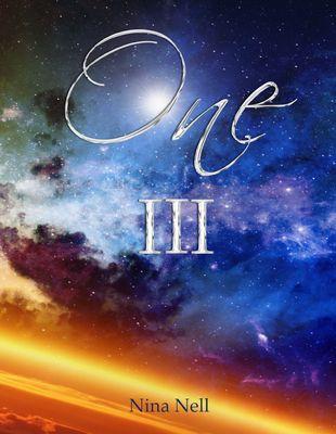 One - Band 3