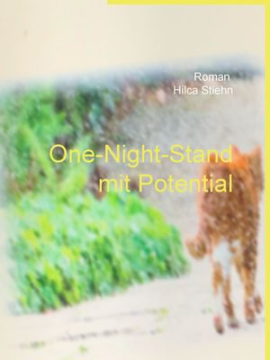 One-Night-Stand mit Potential