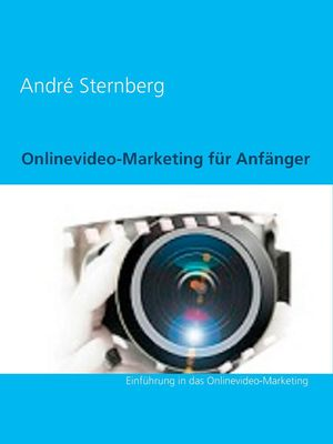 Onlinevideo-Marketing für Anfänger