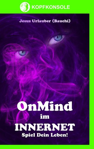 OnMind im Innernet