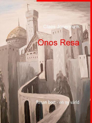 Onos Resa