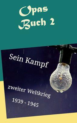 Opas Buch 2