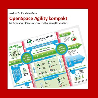 OpenSpace Agility kompakt