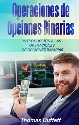 Operaciones de Opciones Binarias