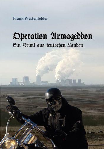 Operation Armageddon