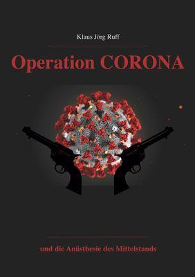 Operation Corona