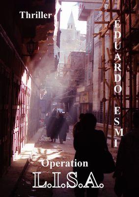 Operation L.I.S.A.