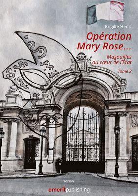 Opération Mary Rose
