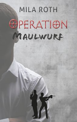 Operation Maulwurf