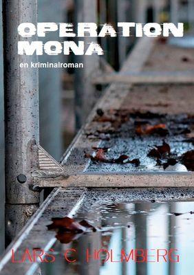 Operation Mona