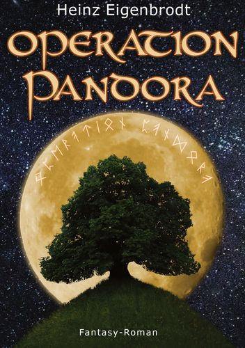 Operation Pandora