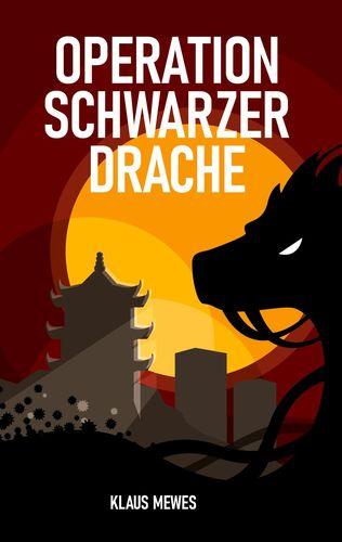 Operation Schwarzer Drache