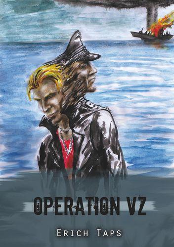Operation VZ