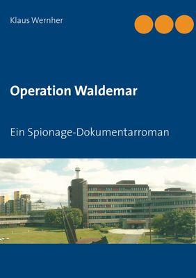 Operation Waldemar
