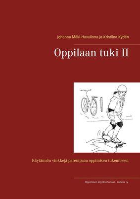 Oppilaan tuki II