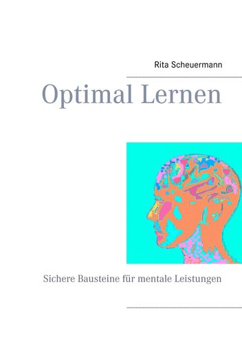 Optimal Lernen