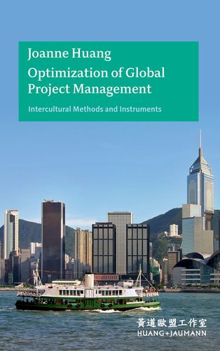 Optimization of Global Project Management