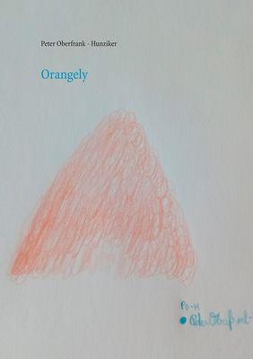 Orangely