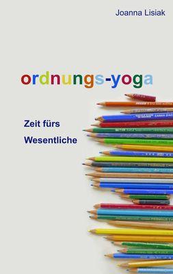 Ordnungs-Yoga