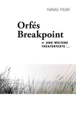 Orfé's Breakpoint