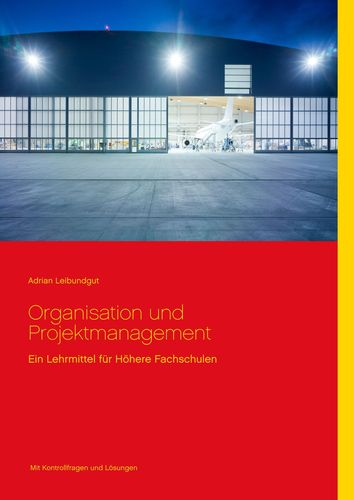 Organisation und Projektmanagement