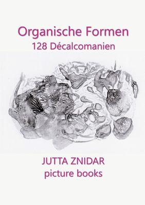 Organische Formen